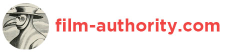 film-authority.com